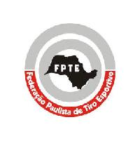 https://www.ctpi.com.br/wp-content/uploads/2021/02/Parceiro_FPTE.jpg