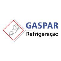 https://www.ctpi.com.br/wp-content/uploads/2021/02/Parceiro_Gaspar-Refrigeracao.jpg