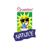 https://www.ctpi.com.br/wp-content/uploads/2021/02/Parceiro_Natuice.jpg