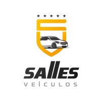 https://www.ctpi.com.br/wp-content/uploads/2021/02/Parceiro_Salles-Veiculos.jpg